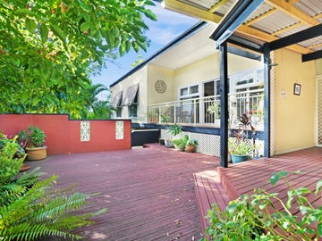 32 Cathrine Street, Kotara South, NSW 2289