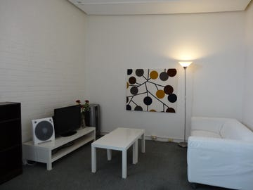 32/124 Terrace Road, Perth, WA 6000