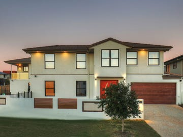 1  Paragon street, Rochedale, Qld 4123