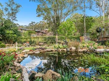 64 Hillside Drive, Albion Park, NSW 2527