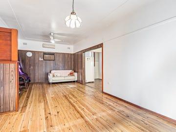 3 Fairleigh Street, Glendale, NSW 2285