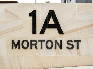 5501/1a Morton Street, Parramatta, NSW 2150