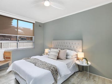 9/316 Clovelly Road, Clovelly, NSW 2031