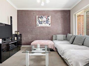 10/20 Davies Street, North Parramatta, NSW 2151