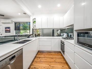 203 Wommara Avenue, Belmont North, NSW 2280