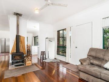 34 Waranga Crescent, Burringbar, NSW 2483