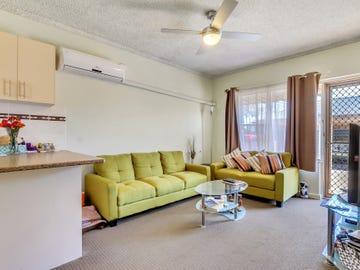 3/23 Emerald Street, Edwardstown, SA 5039