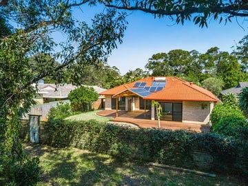 35 Julian Rocks Drive, Byron Bay, NSW 2481