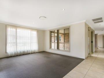 32 Wagonia Drive, Kootingal, NSW 2352