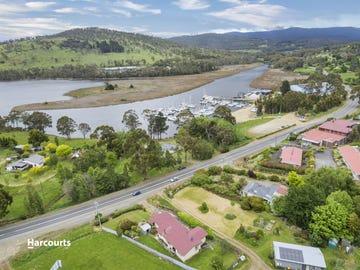 4506 Huon Highway, Port Huon, Tas 7116