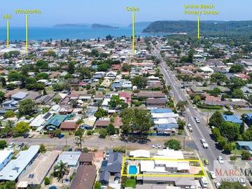 380 Ocean Beach Road, Umina Beach, NSW 2257