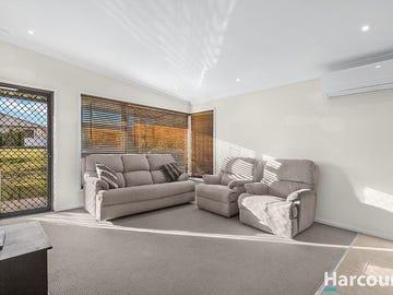 2 Croudace Road, Tingira Heights, NSW 2290