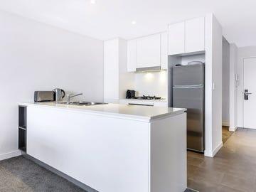 410/88 Archer Street, Chatswood, NSW 2067
