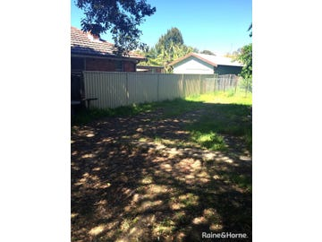 208 Epping Road, Marsfield, NSW 2122