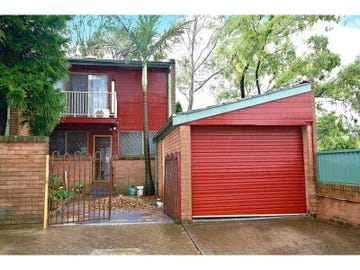 9 42 Fuller Street, Chester Hill, NSW 2162