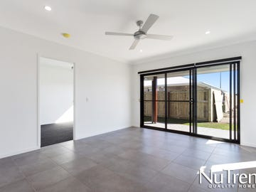 Lot 327 Prosperity Street, Narangba, Qld 4504
