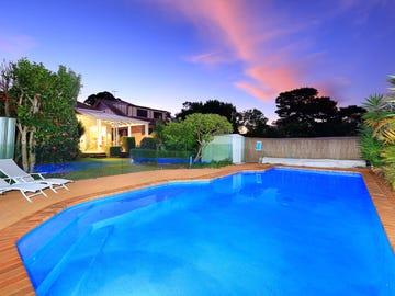 56 Rosa Street, Oatley, NSW 2223