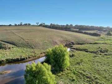 Lots 7-10/4078 Gundaroo Road, Gundaroo, NSW 2620