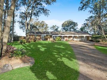 316 Terrace Road, North Richmond, NSW 2754
