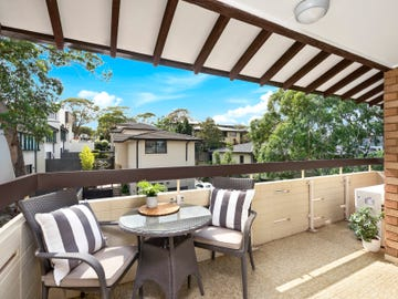 29/20A Austin Street, Lane Cove, NSW 2066