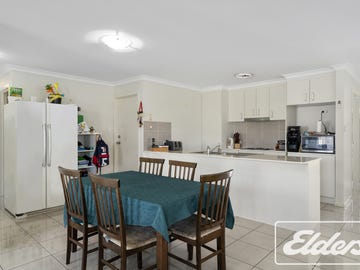 23 TIFFANY COURT, Caboolture, Qld 4510