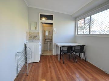 38B Stanley Street, Burwood, NSW 2134