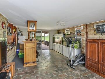 24 Raelene Terrace, Springwood, Qld 4127