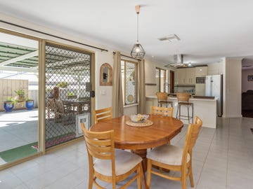 6 Cestrum Rise, South Lake, WA 6164