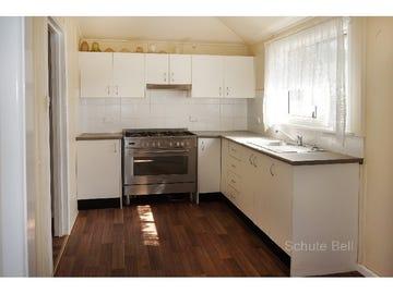 121 Bathurst St, Brewarrina, NSW 2839