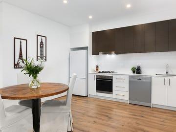 3/98  Payten Avenue, Roselands, NSW 2196