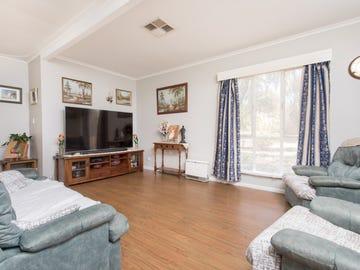 9 Boree Street, Red Cliffs, Vic 3496