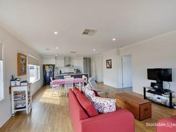 11 Aspendale Crescent, Shepparton, Vic 3630