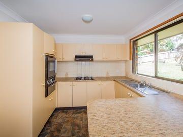 5 Mayworth Avenue, Port Macquarie, NSW 2444