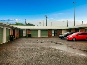 91 Juliet Street, Mackay, Qld 4740