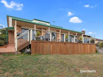 19 Taroona Avenue, Shorewell Park, Tas 7320