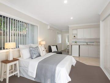 72 Cottesloe Avenue, Lisarow, NSW 2250