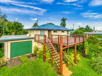 110 River Avenue, Mighell, Qld 4860