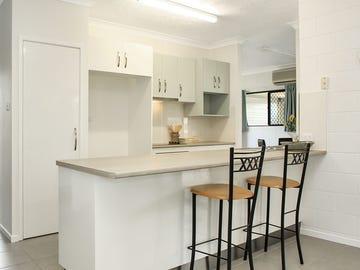 74a Twelfth Avenue, Railway Estate, Qld 4810