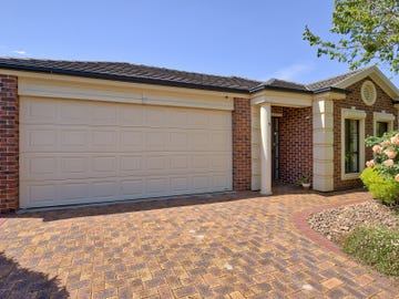 5 Fatchen Close, Evanston Park, SA 5116