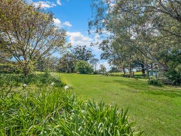 6 Quarry Road, Dural, NSW 2158