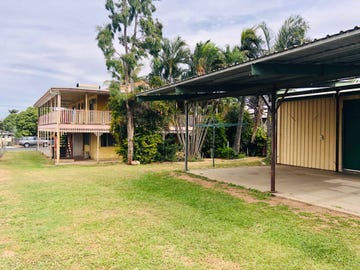 16 Oxley Drive, Moranbah, Qld 4744