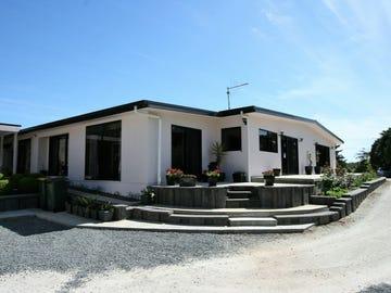 19 Scotchtown Road, Smithton, Tas 7330