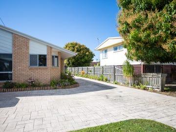 3/5 Macdonald Street, South Mackay, Qld 4740