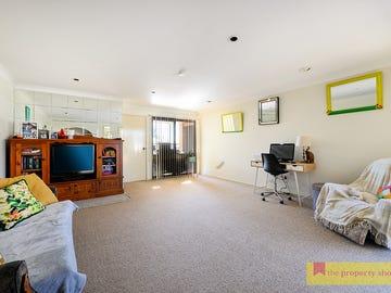 9 Carolina Crescent, Mudgee, NSW 2850