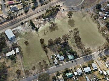 8 Richard Street, Marulan, NSW 2579