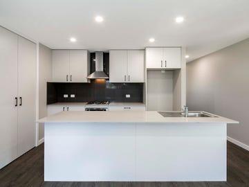 81 Taralga Road, Goulburn, NSW 2580