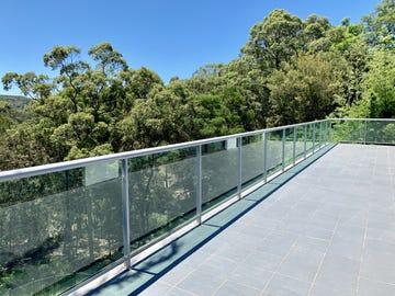 49 Kimberley St, East Killara, NSW 2071