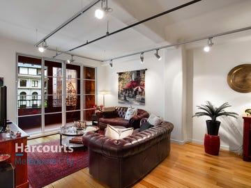 518/422 Collins Street, Melbourne, Vic 3000