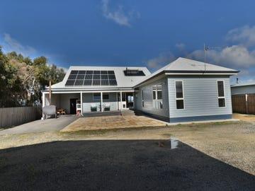 6 Wellington Street, Port Albert, Vic 3971