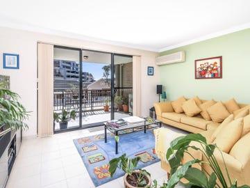 8/53-55 Montgomery Street, Kogarah, NSW 2217